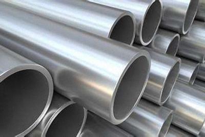 铝管道焊接方案