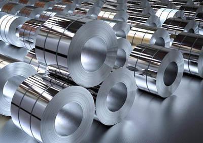 金属制品焊接方案